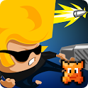 Gunslugs icon