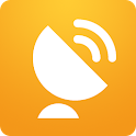 Satellite Finder - Made Easy icon