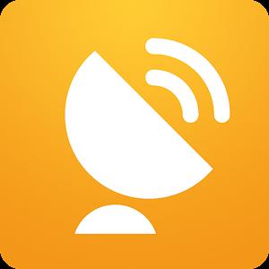 Freeapkdl Satellite Finder - Made Easy for ZTE smartphones