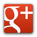 Google+ social editors choice best social apps