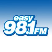 Easy 98.1, KIFM San Diego