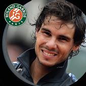 L'INDISPENSABLE Roland-Garros