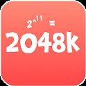 2048k