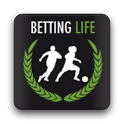 BettingLife Free icon
