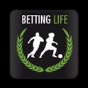 BettingLife Free icon