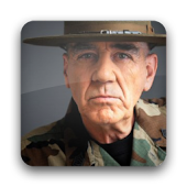 R. Lee Ermey's Official Sound