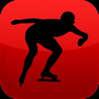 Speed Skate Points Free