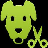 Pet Grooming Software