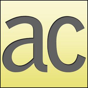 amortization calculator free