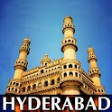 Hyderabad Map Offline Search