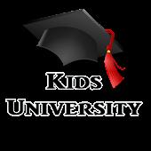 Kids University - Free