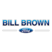 Bill Brown Ford