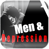 Men and Depression