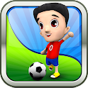 World Soccer Juggler Pro icon