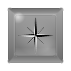 CompassKeyboard icon