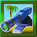 Jungle Defense Demo icon