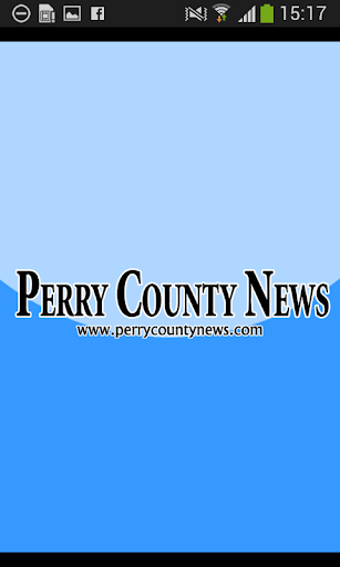 Perry County News