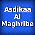 Asdikaa al Maghribe