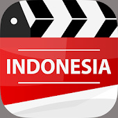 Indonesia Film Directory