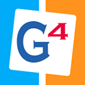 Ngữ pháp N4 icon