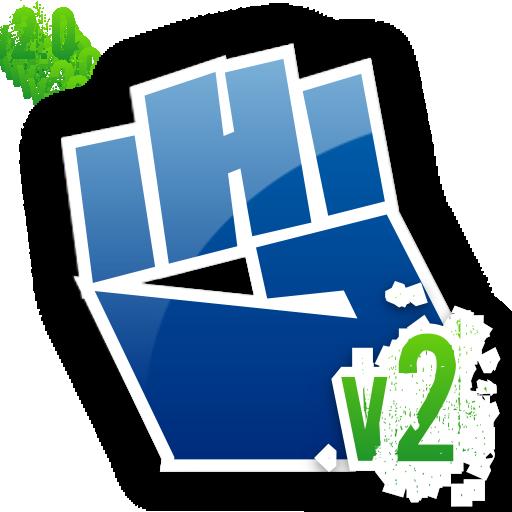 Howard Stern Mobile 2.3