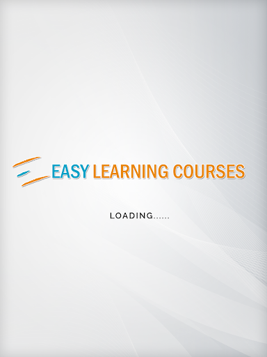 Easy Learning Courses