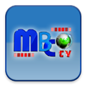 MBC TV NEWS