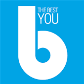 Best You Magazine