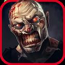 The Dead Town: Walking Zombies APK