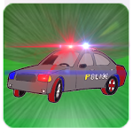 Police Lights 3.2 APK for Android APK