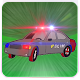 Police Lights 3.2 APK for Android