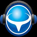 앵커라이브 체험 icon