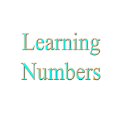 Learn Numbers Free