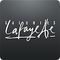 Galeries Lafayette Jakarta icon