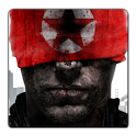 Homefront Countdown icon