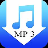 โหลดเพลง MP3 ฟรี โหลดเพลงฟรี