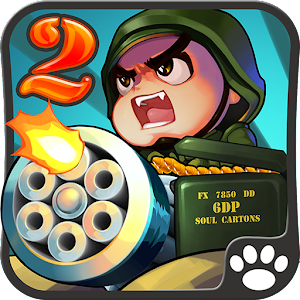 Little Commander 2 for PC and MAC
