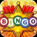 Bingo Showdown icon