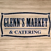 Glenn's Market and Catering