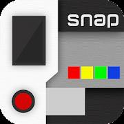 Snapshot Companion