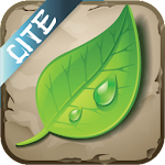 Nature sounds - Ecosounds Lite 1.6.1