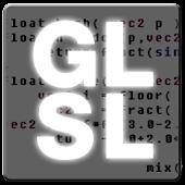GLSL Mobile