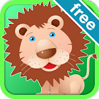 Baby Animal Sounds Free NO ADS icon