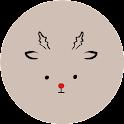 랜턴 루돌프(손전등) icon