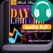 App Day con lam giau sach noi APK for Windows Phone