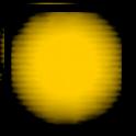 Always Sunny Weather Widget logo