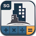 SG Condo Buyers Toolkit icon