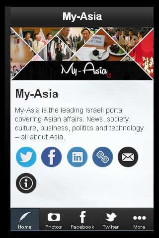 My-Asia