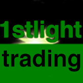 1st light trading, llc
