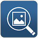 PICファインダー - 写真の検索